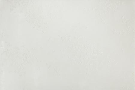 Muro di intonaco strutturato sfondo retrò - Immagini