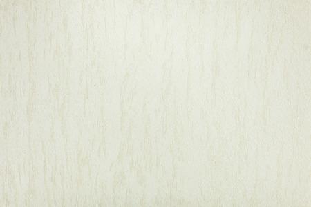 Mur de plâtre texturé fond rétro - Images