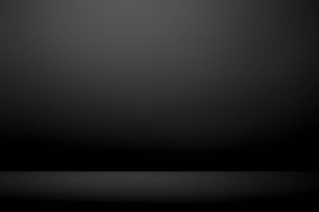 gray background texture, top backlight. panorama