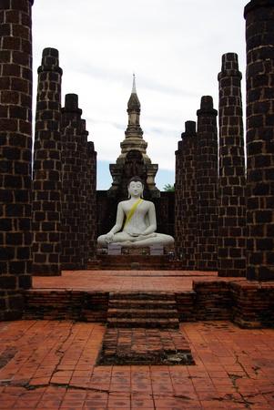 buddha image 1