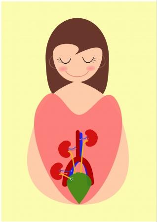 kidney transplant: kidney transplant