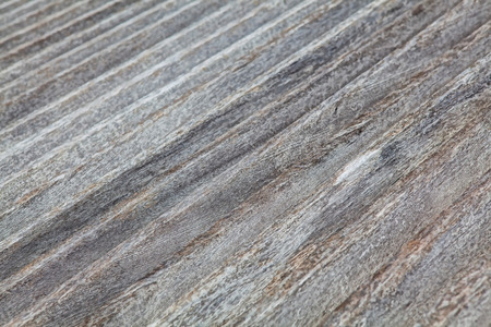 Textured wooden Board. Background and texture Stock Photo