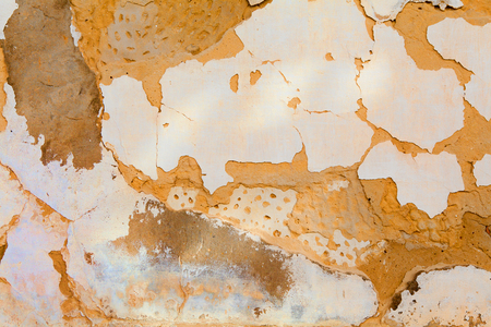 Old wall texture grunge background Stock Photo