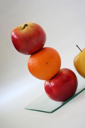 Orange, Orange, Fruit, Freshness, Citrus Fruit, Leaf, Food, Green, Nature, Healthy Eating, Cross Section, Sweet Food, Apple, Red, Fruit, Food, Healthy Eating, Isolated, Freshness, Leaf, Single Object, Snack, Organic, Isolated On White, Apple, Fruit, Healt