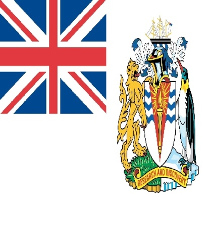 Drapeaux vectoriels divers, symboles de l'Etat, des emblèmes des pays, régions, préfectures, les comtés, les îles, et d'autres de partout dans le monde