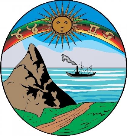 Drapeaux divers, symboles de l'Etat, des emblèmes des pays, régions, préfectures, les comtés, les îles, et d'autres de partout dans le monde