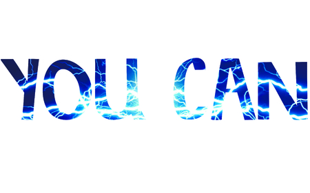 Of course - YOU CAN! Çizim