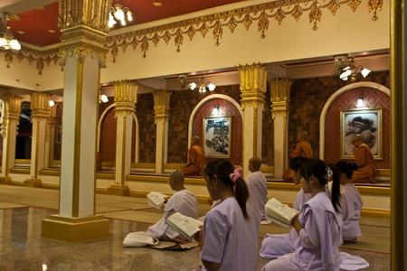 Worship, Asia, Asian, beauty, Buddhists, Buddhist, Celebration, Culture, Eastern, life, monastery