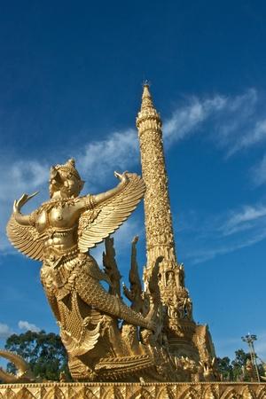 antiguo, antig�edades, arquitectura, arte, asi�tico, hermoso, budismo, cultura