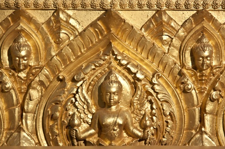 Ancient, architecture, antiques, art, Asian, Asian, beautiful, Buddhism, culture, decoration Stock Photo
