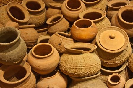 Antiguo, antig�edad, cer�mica, arte, tazones, �tnicos, la etnolog�a, patrimonio, historia Editorial