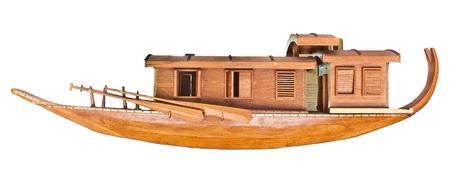 Barco, color, colorido, pescado libre, Oc�ano solitario, paisaje, patr�n, n�utica,