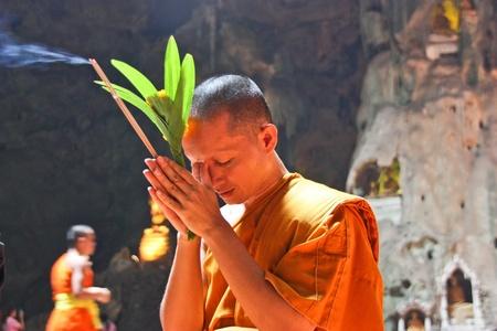 la atracci�n tur�stica en Tailandia tiene mucho y es muy popular en todo el mundo de la persona que Tailandia es una ciudad sonr�e, una sonrisa se Siam ciudad un extranjero luego gustar�a ir de gira en Tailandia Editorial