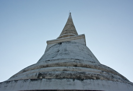differs: place important way history pagoda  be ancient place  a place fords to pour important of  the Buddhism is for pack the element differs  Buddhism way