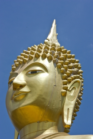 savant: image of Buddha , be Buddhism symbol , the prostration greets to worship beg for the blessing of who respect the Buddhism , be the thing not foolish , only make him has for what , do , and recall Buddha of them
