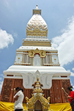 gorgeousness: pagoda Editorial