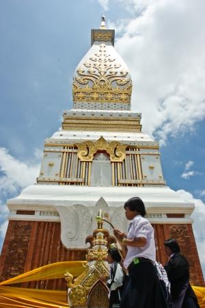 pagoda Stock Photo - 14542701