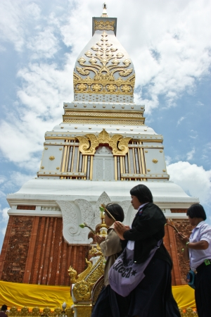 the arts is ancient: pagoda , be interesting archaeology of the ancient , be tourist important in-house attraction , be arts ancient place where study and is attractive for seek very much Editorial