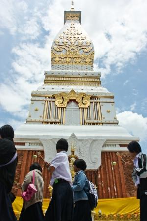 pagoda Stock Photo - 14542700