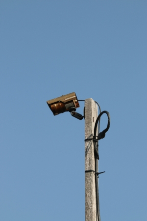 electronica: CCTV equipment electronica Nick to safety. Historical data can be precise, sharp images, a multi-use as appropriat