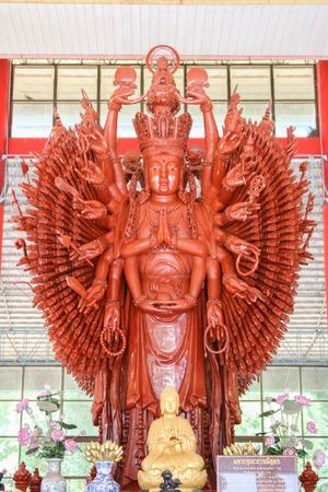bodhisattva: Guan Yin A Bodhisattva Mahayana Buddhism is the same Ice Princess Royal Forums Loki State Bodhisattva in Sanskrit.