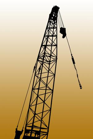 La actividad de la construcci�n se realiza en el montaje o instalaci�n Creaci�n de la infraestructura o de los componentes de las anteriores