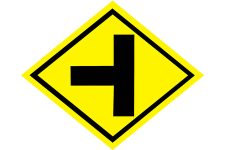 overtake: Traffic means the traffic that used to control traffic. Usually a light or stop sign Often with the aim to Be the commander of the traffic moving
