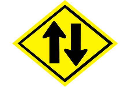 commander: Traffic means the traffic that used to control traffic. Usually a light or stop sign Often with the aim to Be the commander of the traffic moving