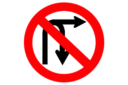 turn on: Traffic means the traffic that used to control traffic. Usually a light or stop sign Often with the aim to Be the commander of the traffic moving