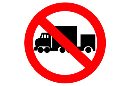 no overtaking: Traffic means the traffic that used to control traffic. Usually a light or stop sign Often with the aim to Be the commander of the traffic moving
