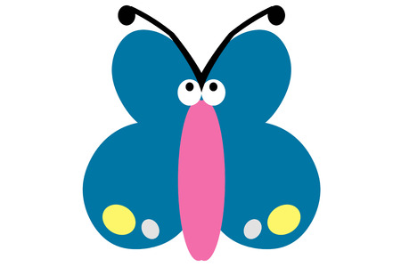 species living: Butterflies are beautiful birds Large and small Many species The insects living in nature Live online Nectar as food