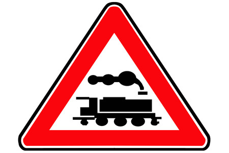 blue signage: Traffic means the traffic that used to control traffic. Usually a light or stop sign Often with the aim to Be the commander of the traffic moving