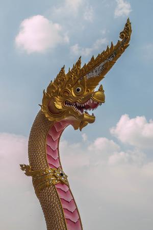 capricornio: Capricornio es una criatura mágica conocida como la literatura china y occidental. Foto de archivo