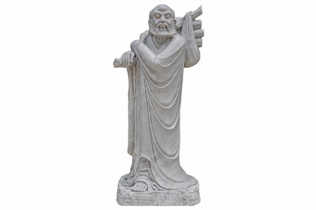 appears: Sculpture or painting in Chinese art. A distinguishing feature is that the philosophy of what appears in the photo, it is natural forest, rivers, streams, birds, flowers, leaves