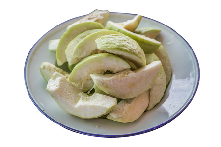 Guava is a small to medium sized tree in the family Myrtaceae Guava is a plant that originated in Central America and the West Indies post.