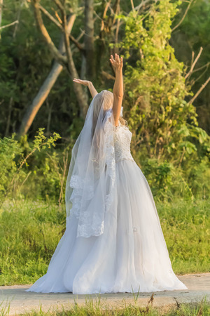 Marriage is a ceremony in which two persons merge into a marriage or similar institution. Traditions and customs vary greatly according to culture. Ethnic group