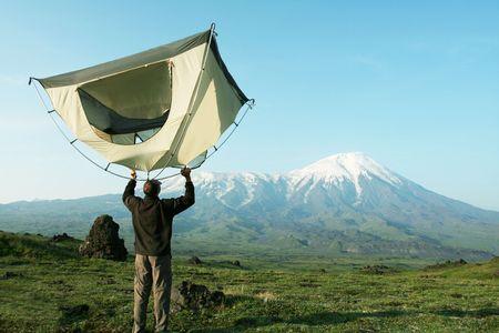 kamchatka: Escursione sul Kamchatka