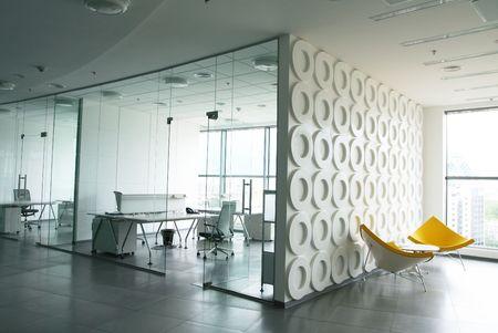 mobiliario de oficina: Sillas de oficina