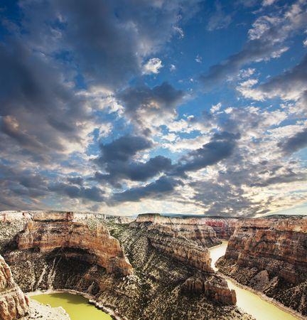 majesty: Grand Canyon