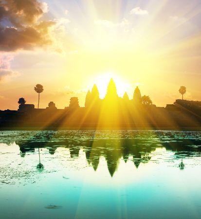 angkor: Angkor