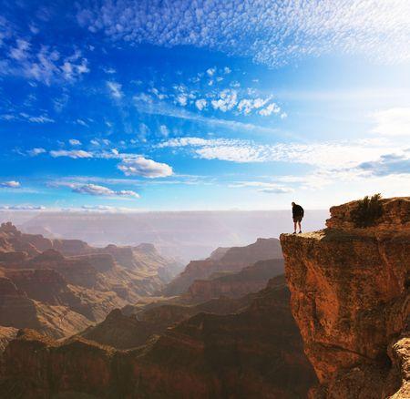 grand canyon: Grand Canyon