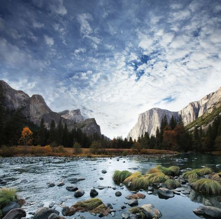 yosemite: Yosemite