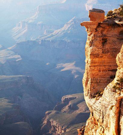 Grand Canyon Stock Photo - 6081783