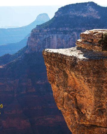 Grand Canyon Stock Photo - 6532876