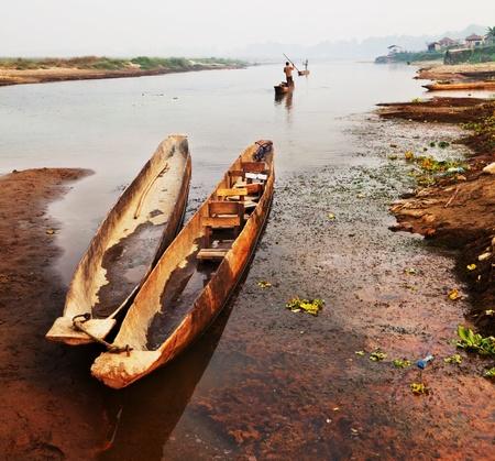 Chitwan in Nepal photo