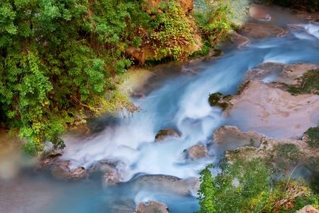 Havasu river photo