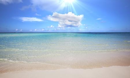 maldives island: Maldives serenity