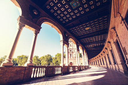 sevilla: Sevilla,Spain Editorial