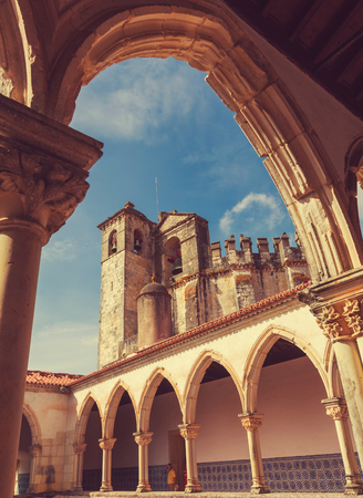 sevilla: Sevilla,Spain Stock Photo