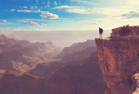 'grand canyon': Grand Canyon